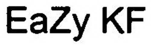 EAZY KF