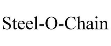 STEEL-O-CHAIN