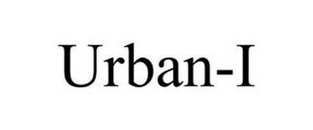 URBAN-I