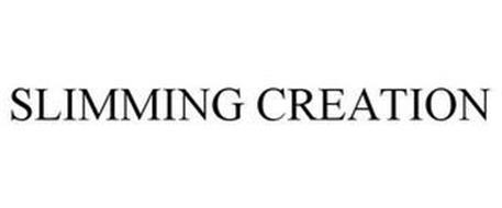 SLIMMING CREATION
