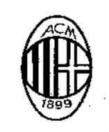 ACM 1899