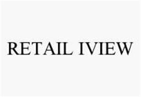 RETAIL IVIEW