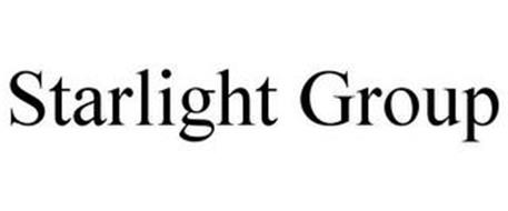 STARLIGHT GROUP