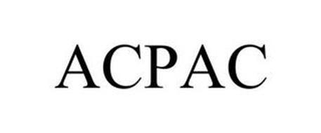ACPAC