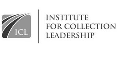 ICL INSTITUTE FOR COLLECTION LEADERSHIP