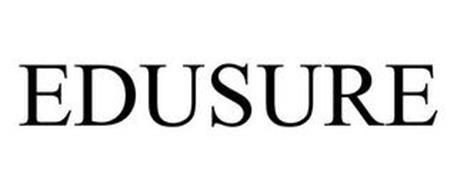 EDUSURE