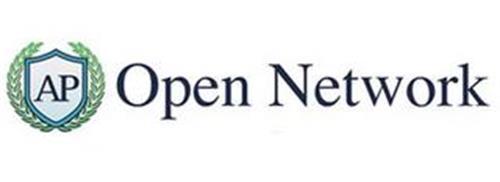 AP OPEN NETWORK