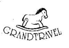 GRANDTRAVEL