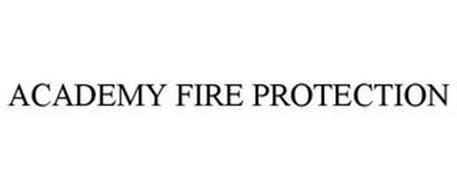 ACADEMY FIRE PROTECTION
