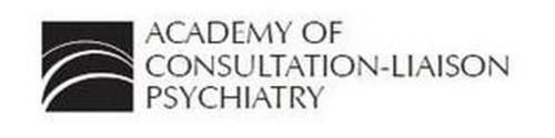 ACADEMY OF CONSULTATION-LIAISON PSYCHIATRY
