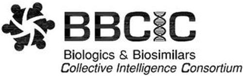 BBCIC BIOLOGICS & BIOSIMILARS COLLECTIVE INTELLIGENCE CONSORTIUM