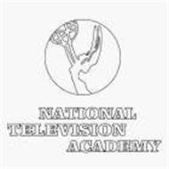 NATIONAL TELEVISION ACADEMY