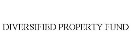 DIVERSIFIED PROPERTY FUND