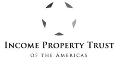 INCOME PROPERTY TRUST OF THE AMERICAS