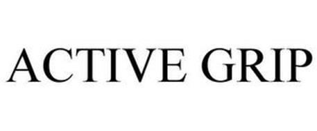 ACTIVE GRIP