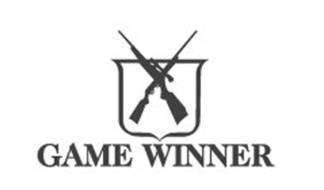 GAME WINNER