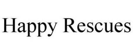 HAPPY RESCUES