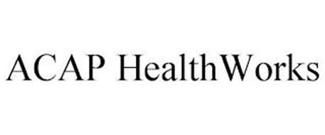 ACAP HEALTHWORKS