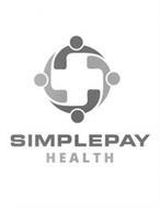 SIMPLEPAY HEALTH