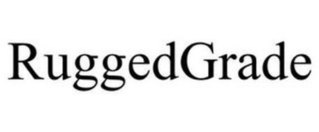 RUGGEDGRADE