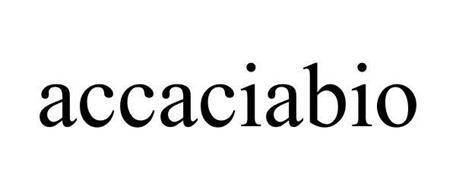 ACCACIABIO