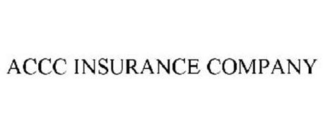 Work at ACCC Insurance Company | CareerBuilder
