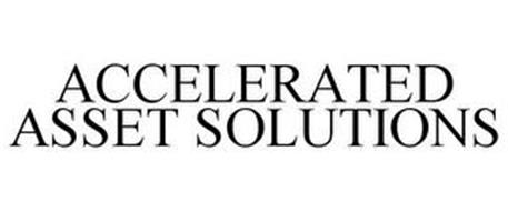 ACCELERATED ASSET SOLUTIONS