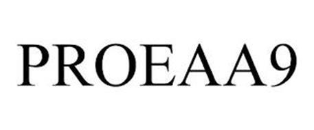PROEAA9