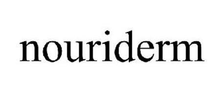 NOURIDERM