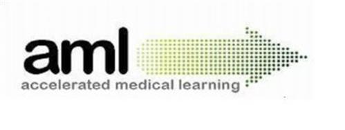 AML ACCELERATED MEDICAL LEARNING