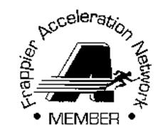 A FRAPPIER ACCELERATION NETWORK MEMBER
