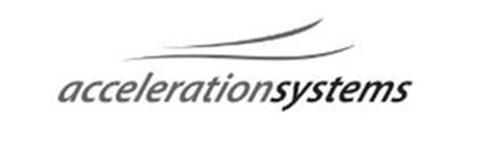ACCELERATIONSYSTEMS