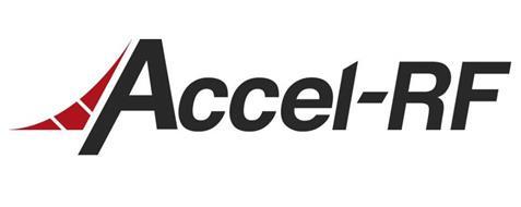 ACCEL-RF