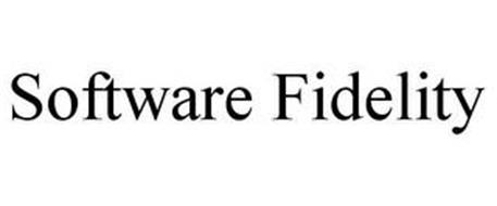 SOFTWARE FIDELITY
