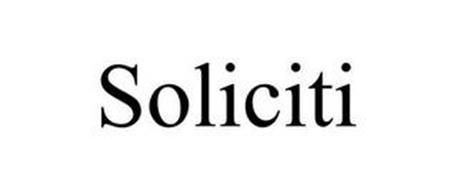 SOLICITI