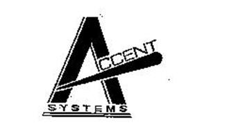 ACCENT SYSTEMS