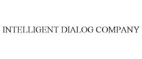INTELLIGENT DIALOG COMPANY