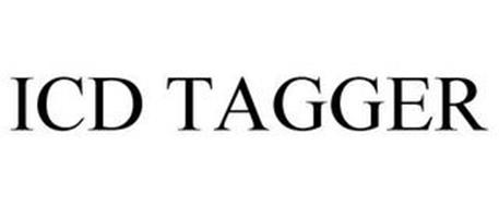 ICD TAGGER