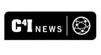 C4I NEWS