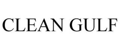 CLEAN GULF
