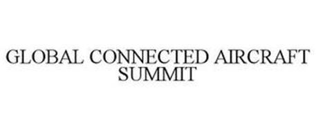 GLOBAL CONNECTED AIRCRAFT SUMMIT