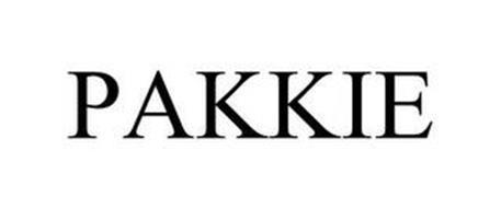 PAKKIE