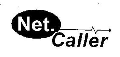 NET.CALLER