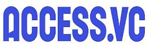 ACCESS.VC