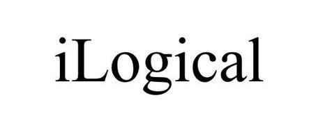 ILOGICAL