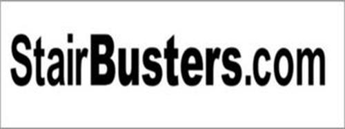 STAIRBUSTERS.COM