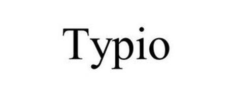 TYPIO