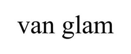 VAN GLAM