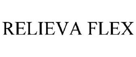 RELIEVA FLEX