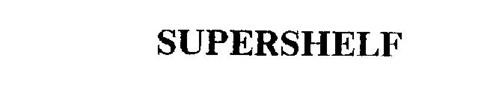 SUPERSHELF